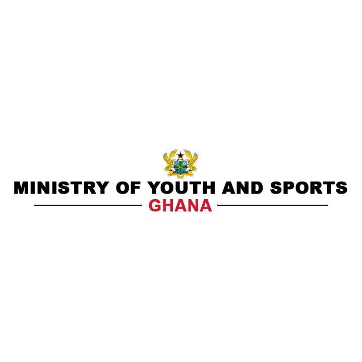 Ghana Ministry of Youth and Sports
