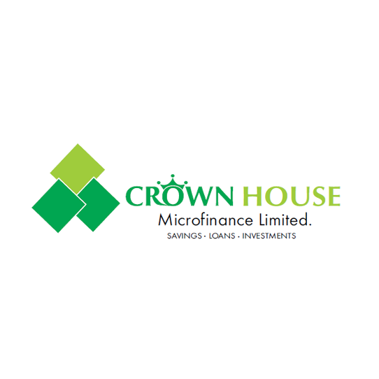 Crown House Microfinance
