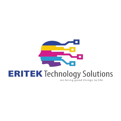 Eriteck Technology Solutions