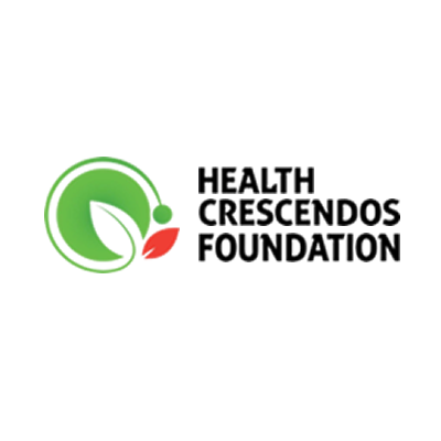 Health Crescendos Foundation