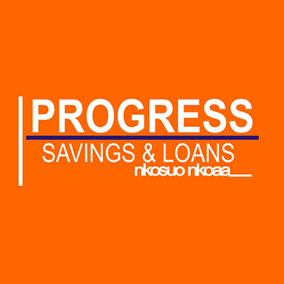 Progress Savings and Loans
