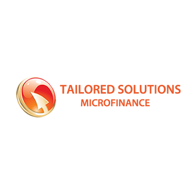 Tailored Solutions Microfinance