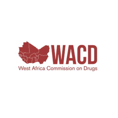 West Africa Commission on Drugs